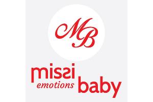 MISSI BABY