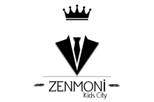 ZENMONI KIDS