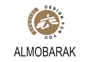 ALMOBARAK