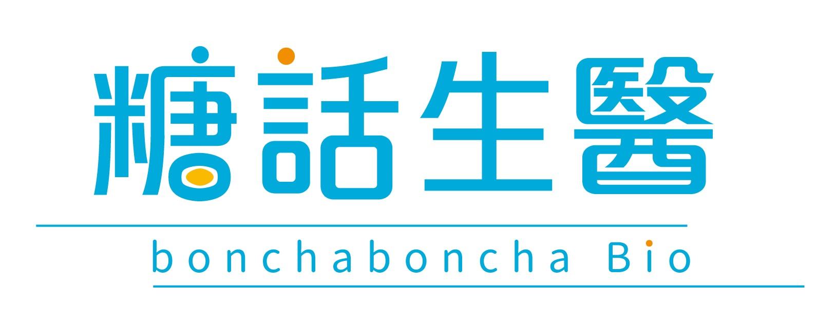 BONCHA BONCHA INTERNATIONAL COMPANY LIMITED