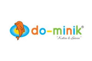 DO-MİNİK