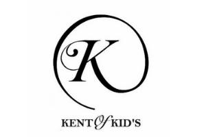 KENT OF KIDS