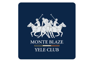 MONTE BLAZE POLO CLUB
