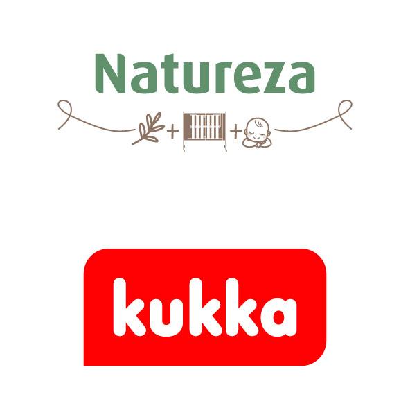NATUREZA / KUKKA