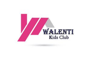 WALENTI KIDS CLUB