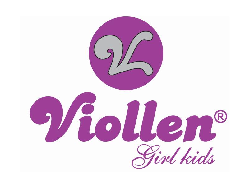 VIOLLEN KIDS