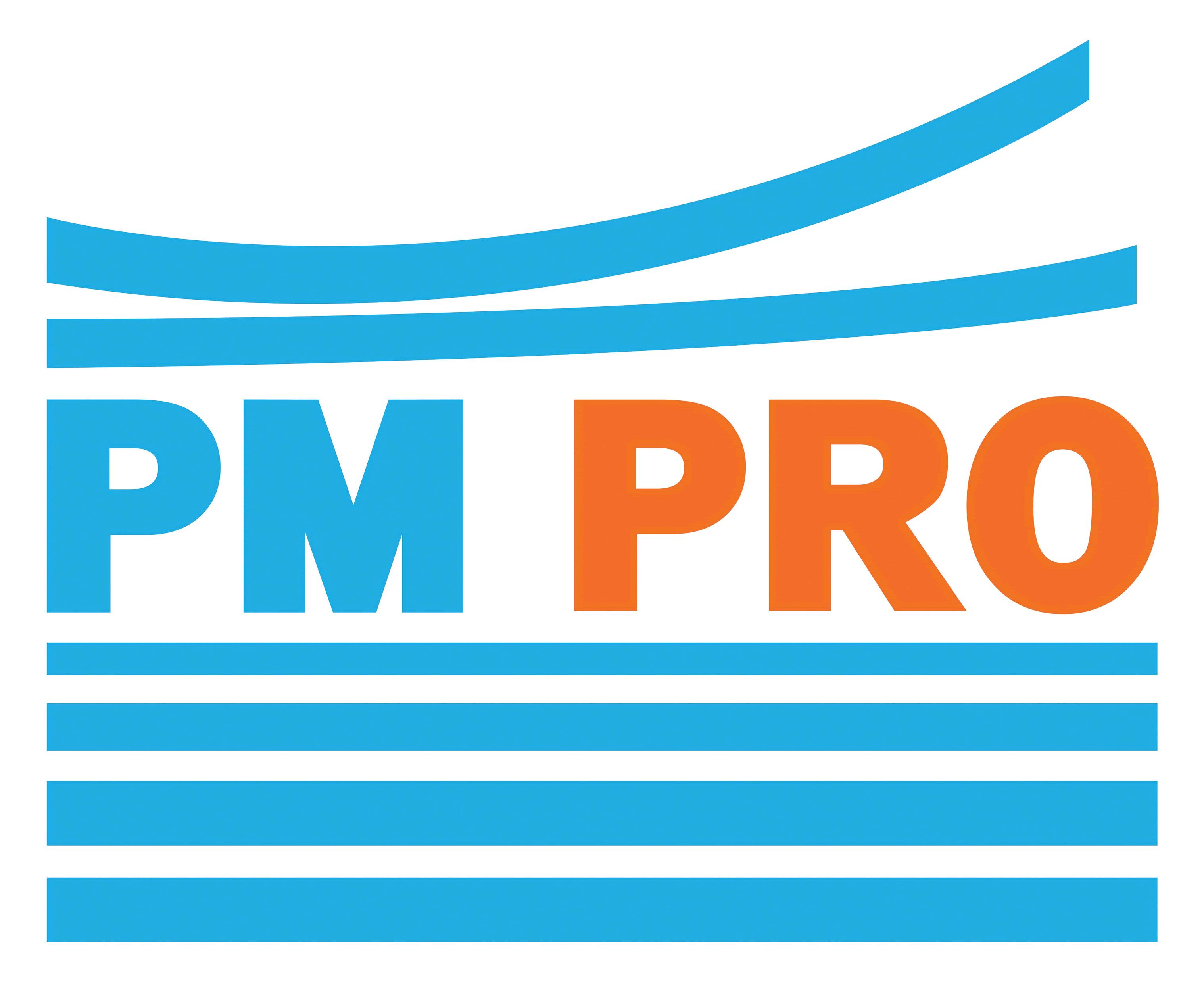 PMPRO CO., LTD.