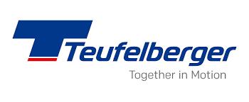 TEUFELBERGER Fiber Rope GmbH