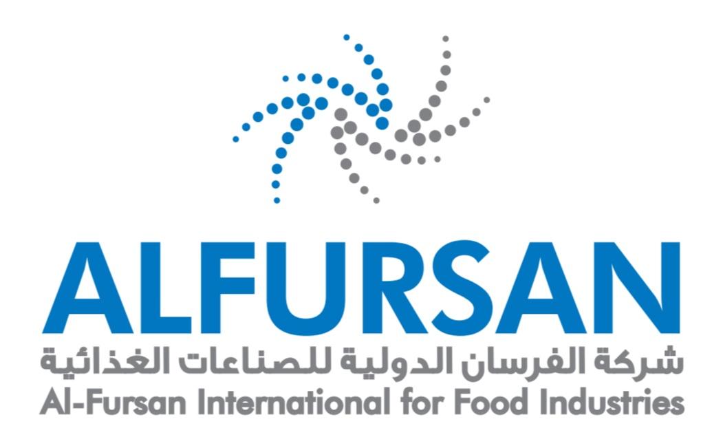 Al-Furasn International For Food Industries