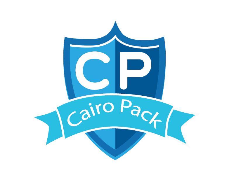 Cairo Pack