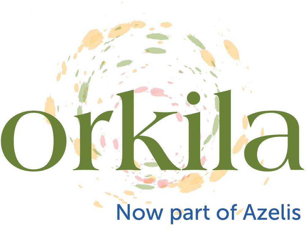 Orkila Egypt Chemicals S.a.e.