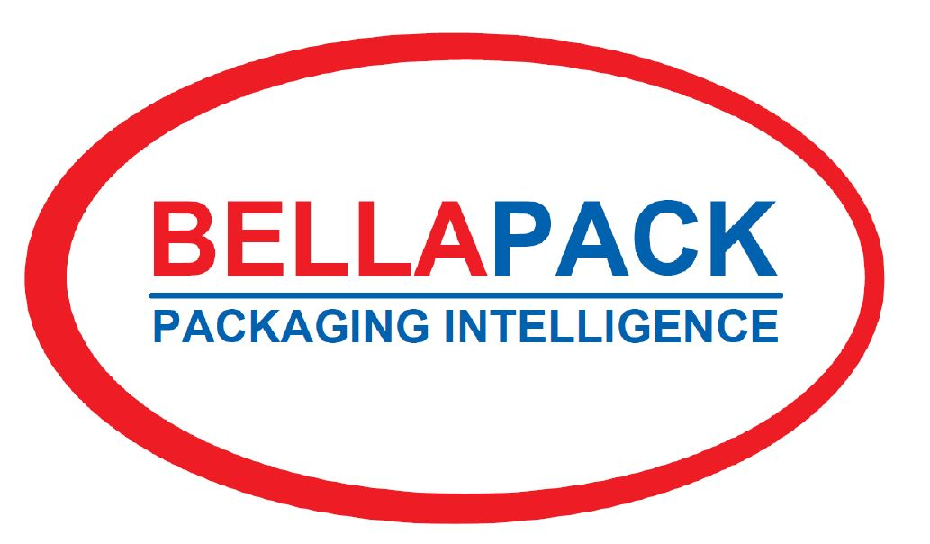 Bella Pack Co