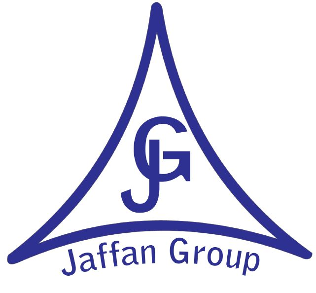 Jaffan For Import & Commercial Agencies ( Jaffan Group )
