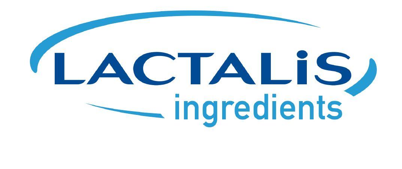 Lactalis Ingredients