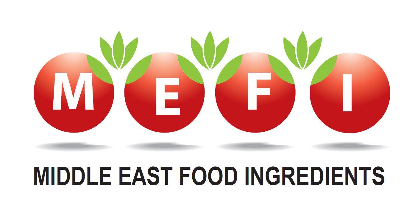 Middle East Food Ingredients (MEFI)