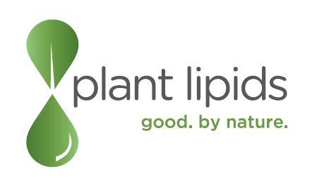 Plant Lipids Private Limited