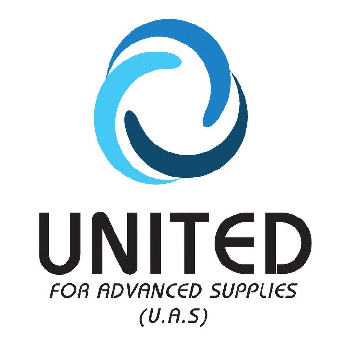 United for Advanced Supplies