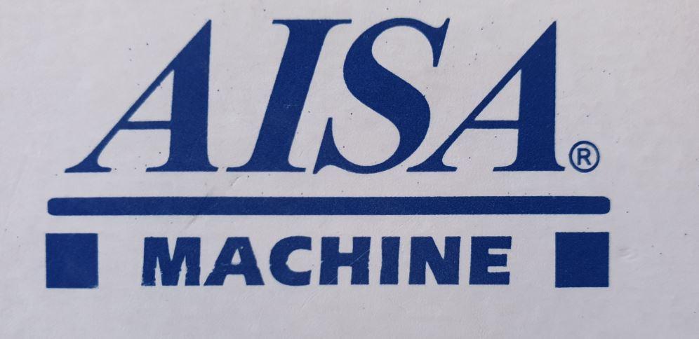 Aisa Machine