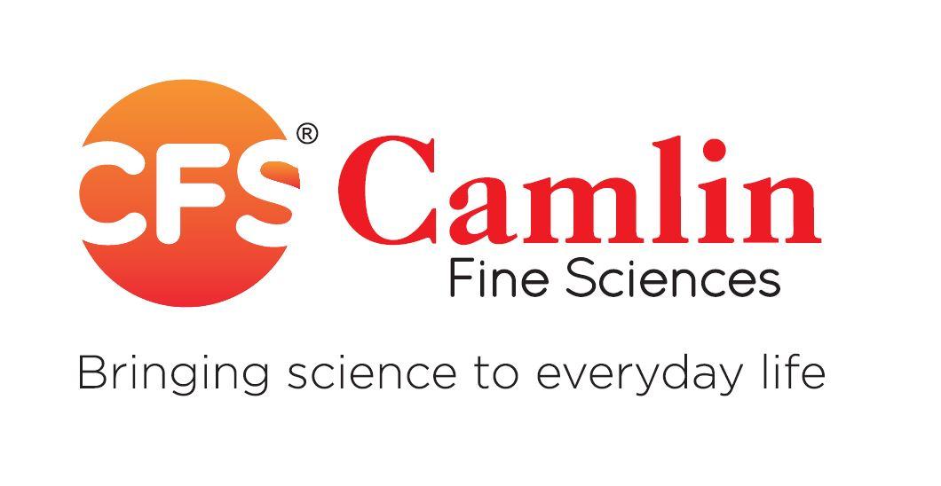 Camlin Fine Sciences Ltd