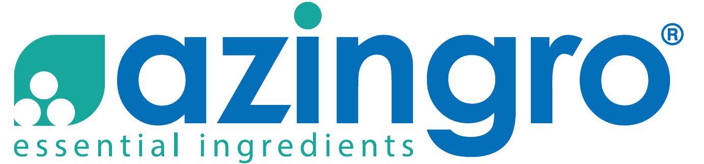 Azingro - Essential INgredients