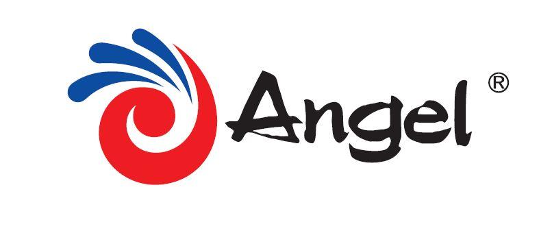 Angel Yeast Egypt Co Ltd