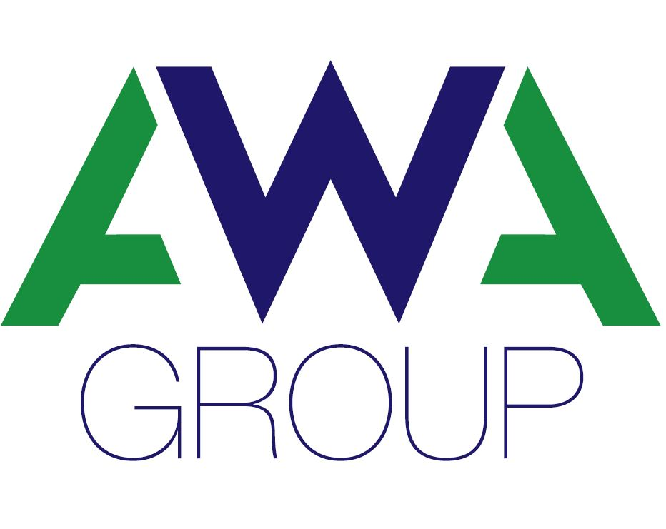 Awa Group