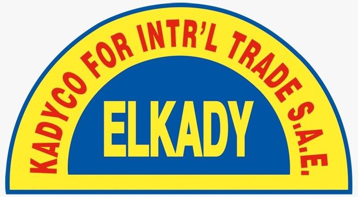 Kadyco for International Trade