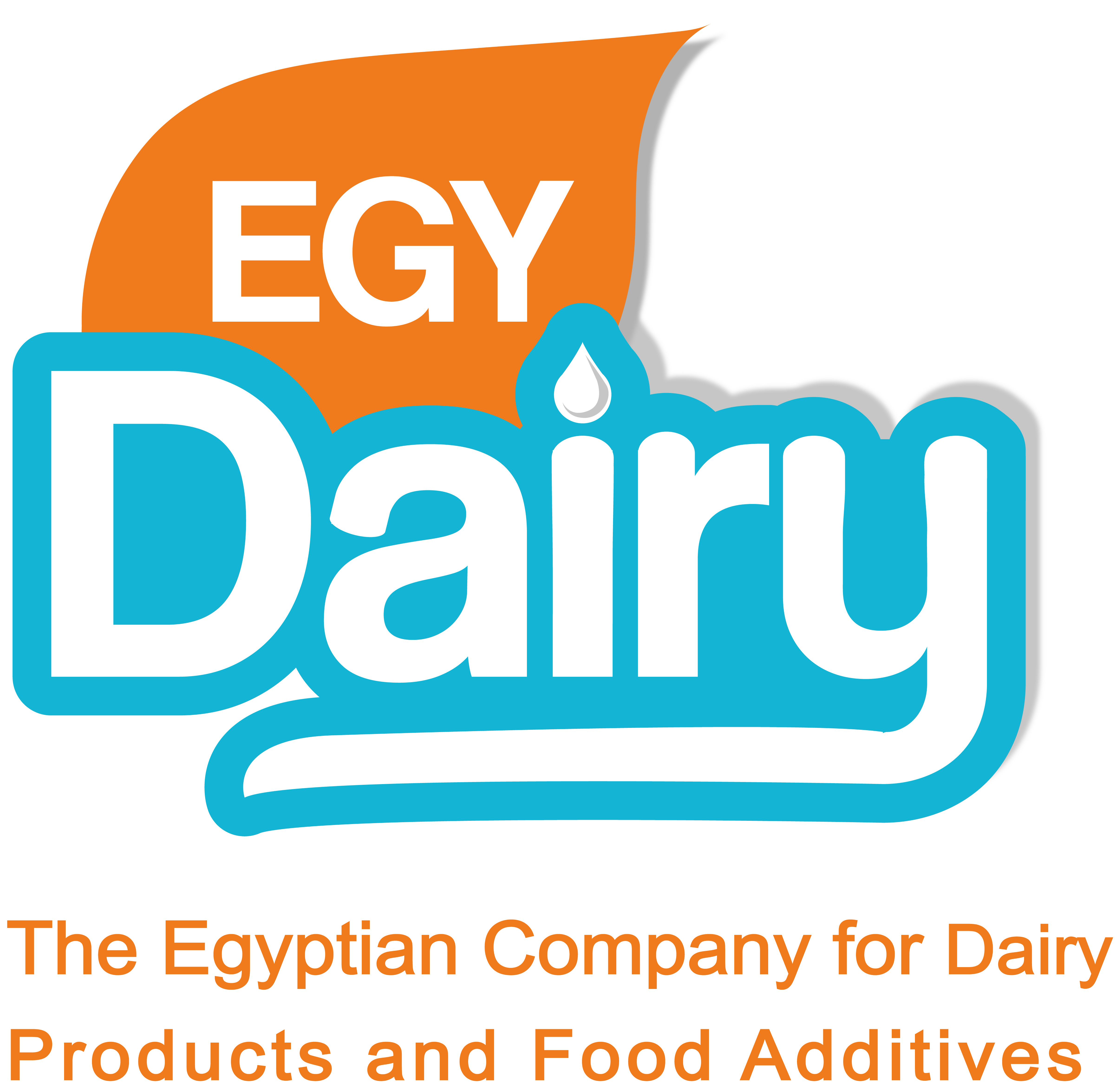 Egy Dairy The Egyptian Company for Dairy Products and Food Addictives