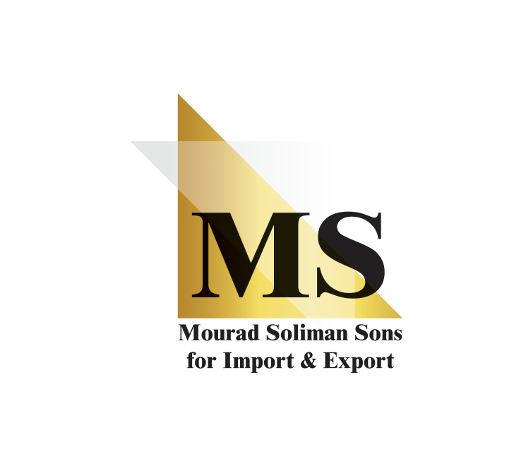 Mourad Soliman Sons For Import And Export