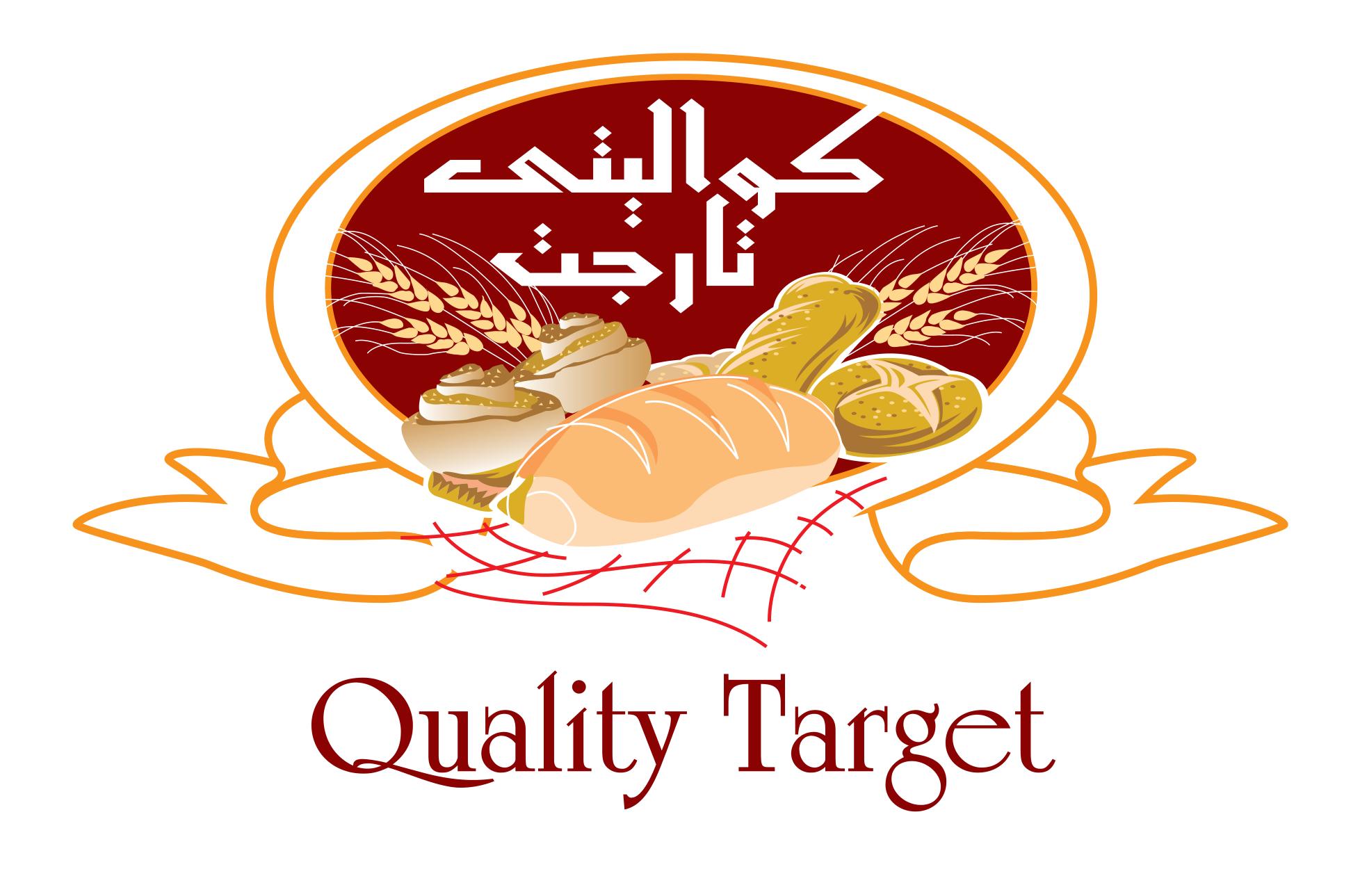 Quality Target