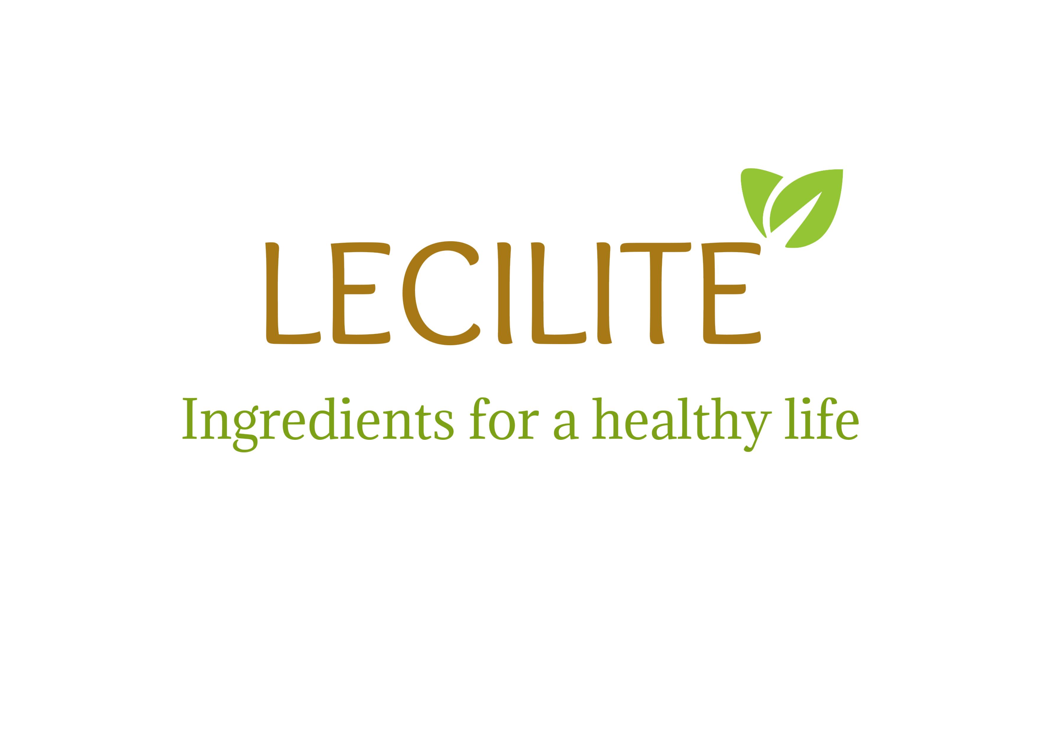 Lecilite Ingredients Pvt Ltd