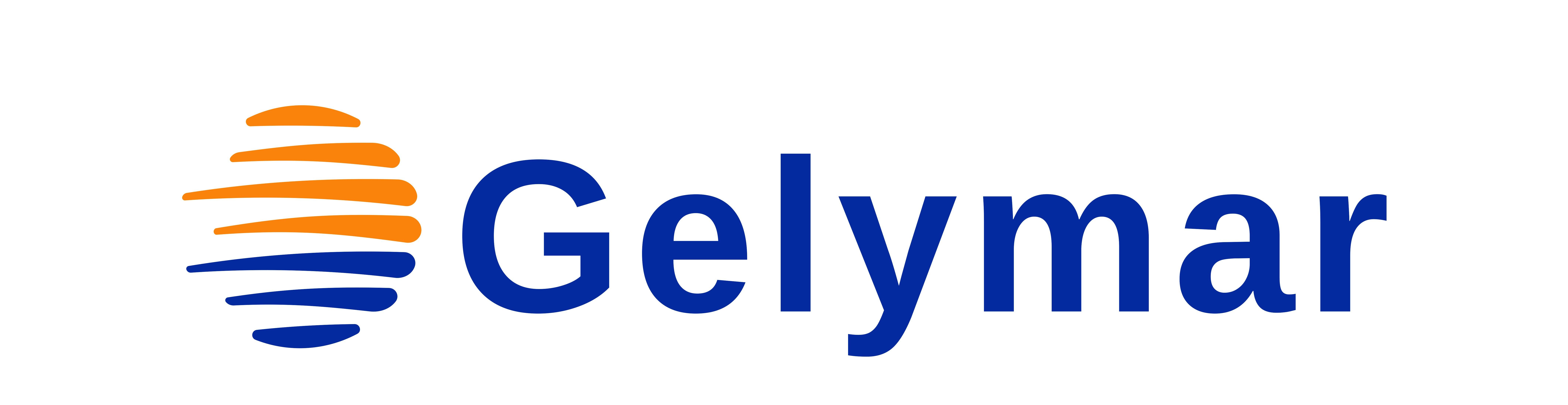 Gelymar SA