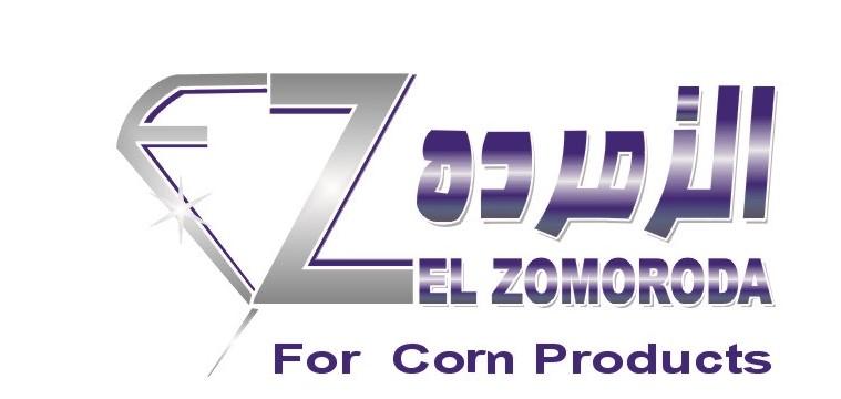 ELZOMORODA FOR CORN PRODUCTS