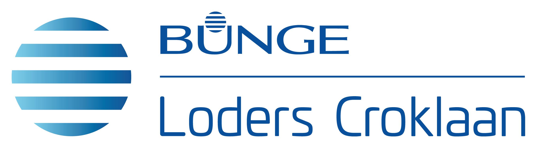 Bunge Loders Croklaan Oils Sdn. Bhd