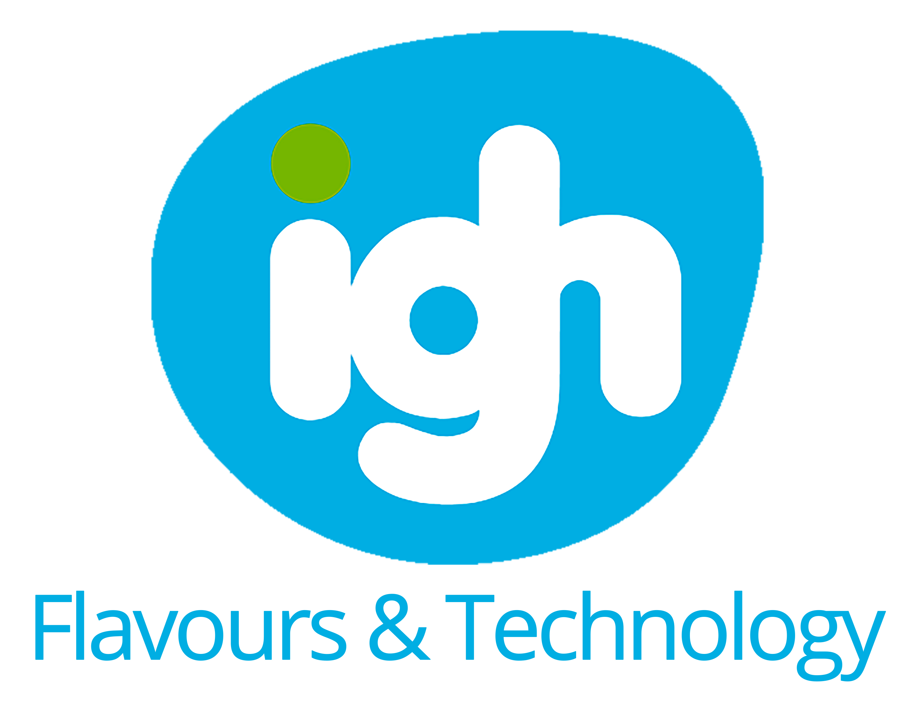 IGH Flavours & Technology S.A.