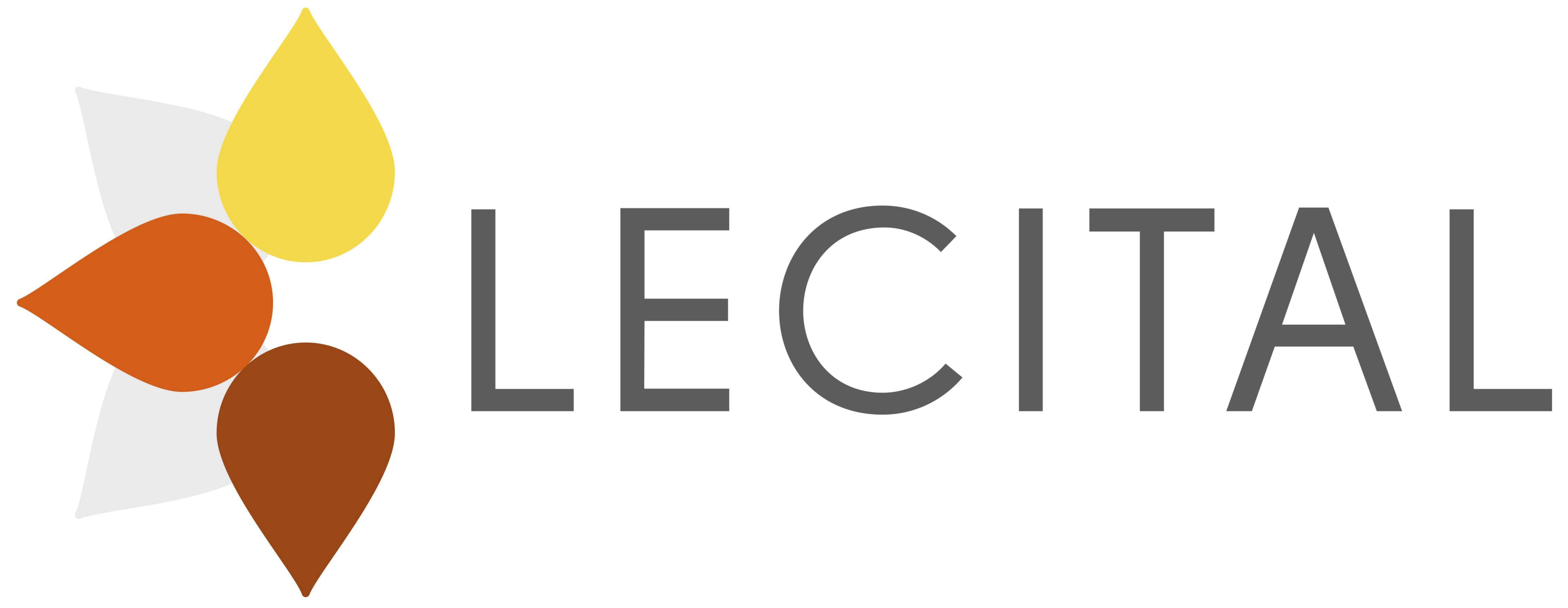 Lecital LLC