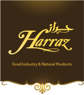 Harraz for Food Industry & Natural Products