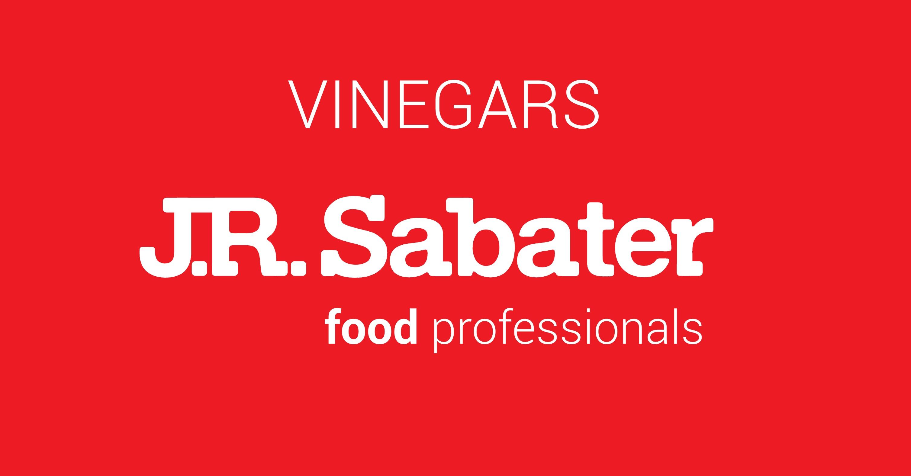 JR Sabater Sa