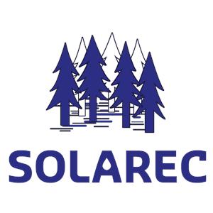 Solarec SA