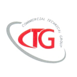 Commercial Technical Group