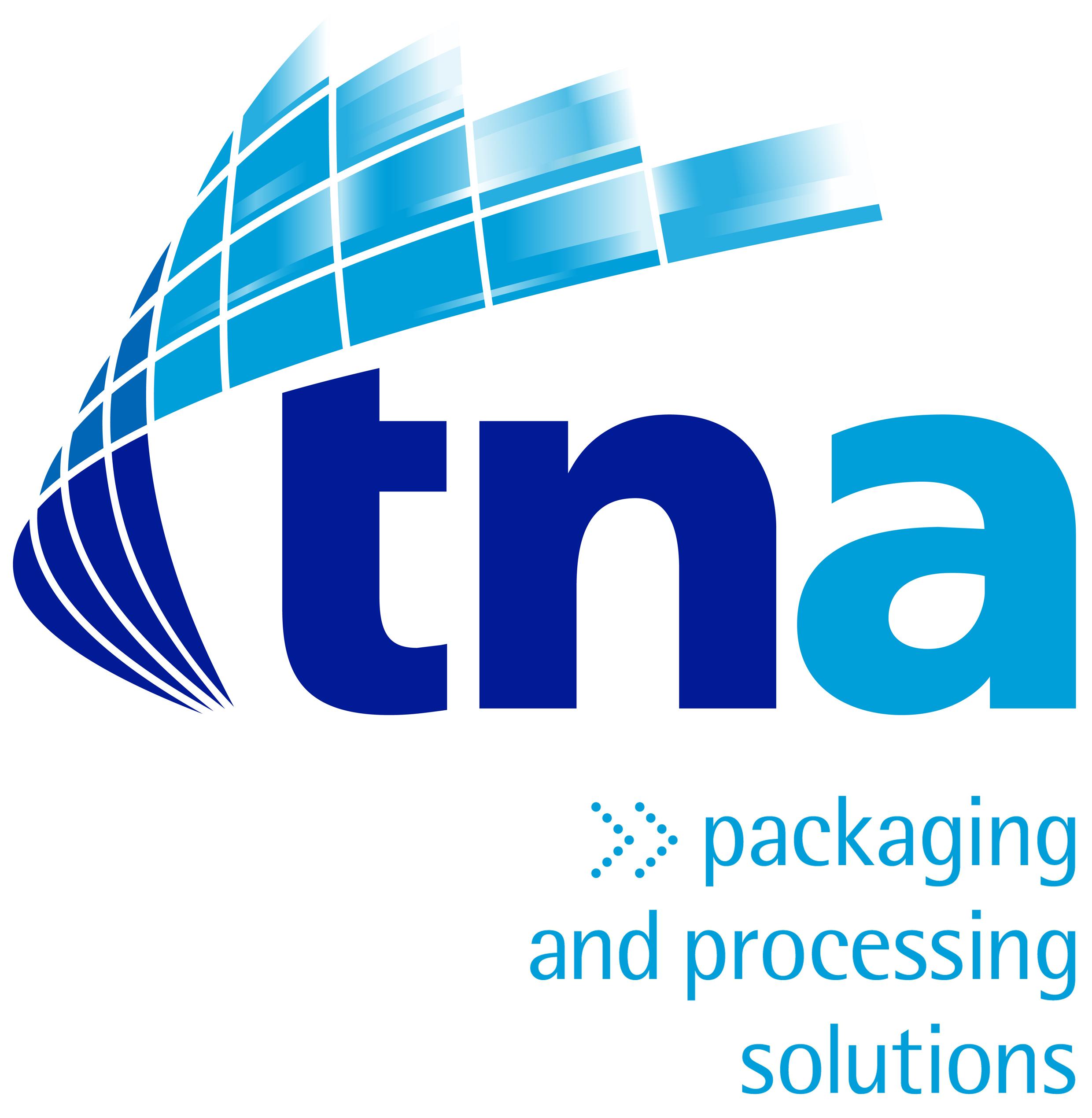 TNA Solutions Pty Ltd.