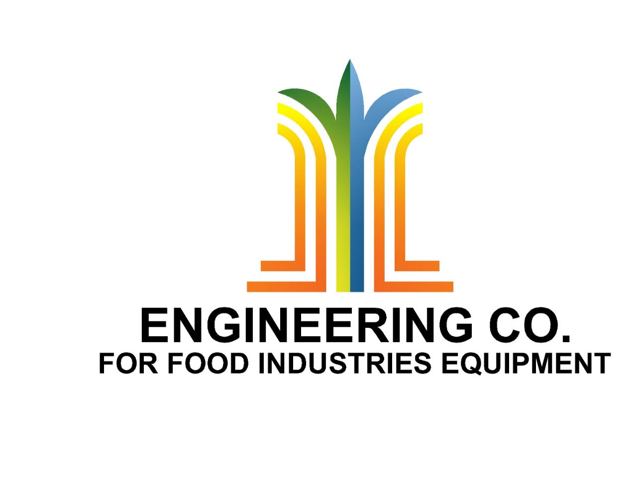 Engineering Co. for Food Industries Equipment