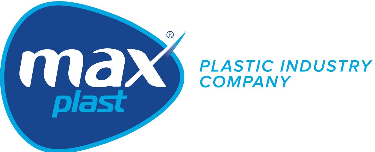 Max Plast