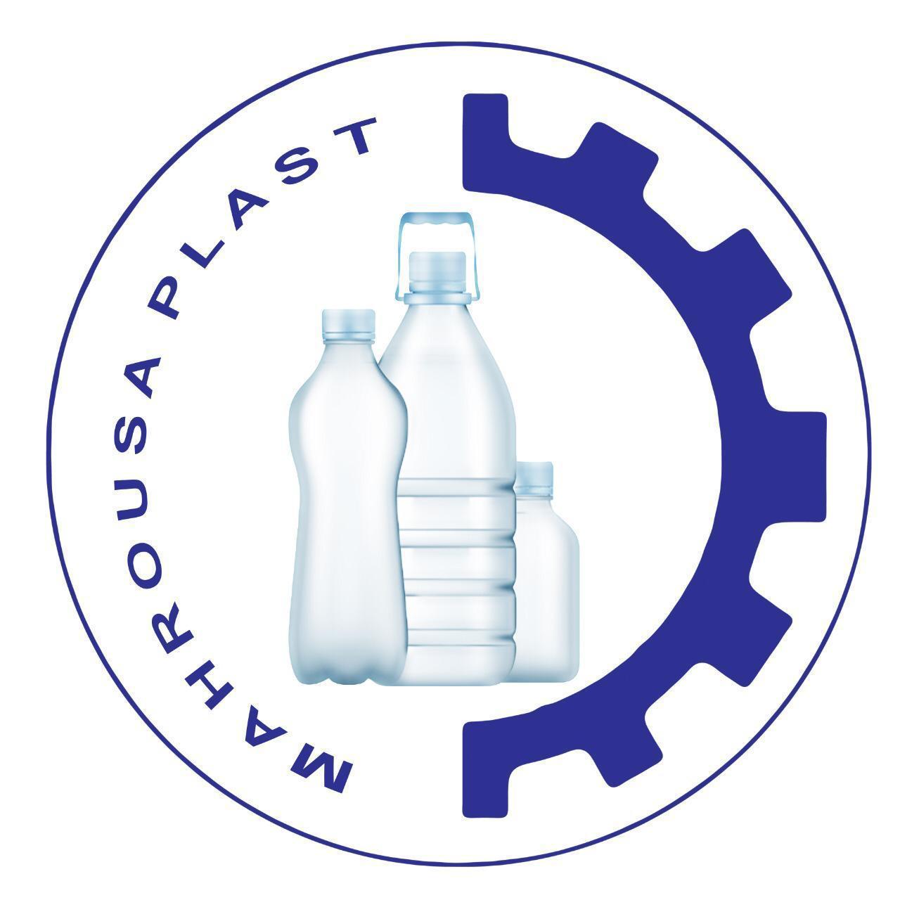 Mahrousa Plast Co.