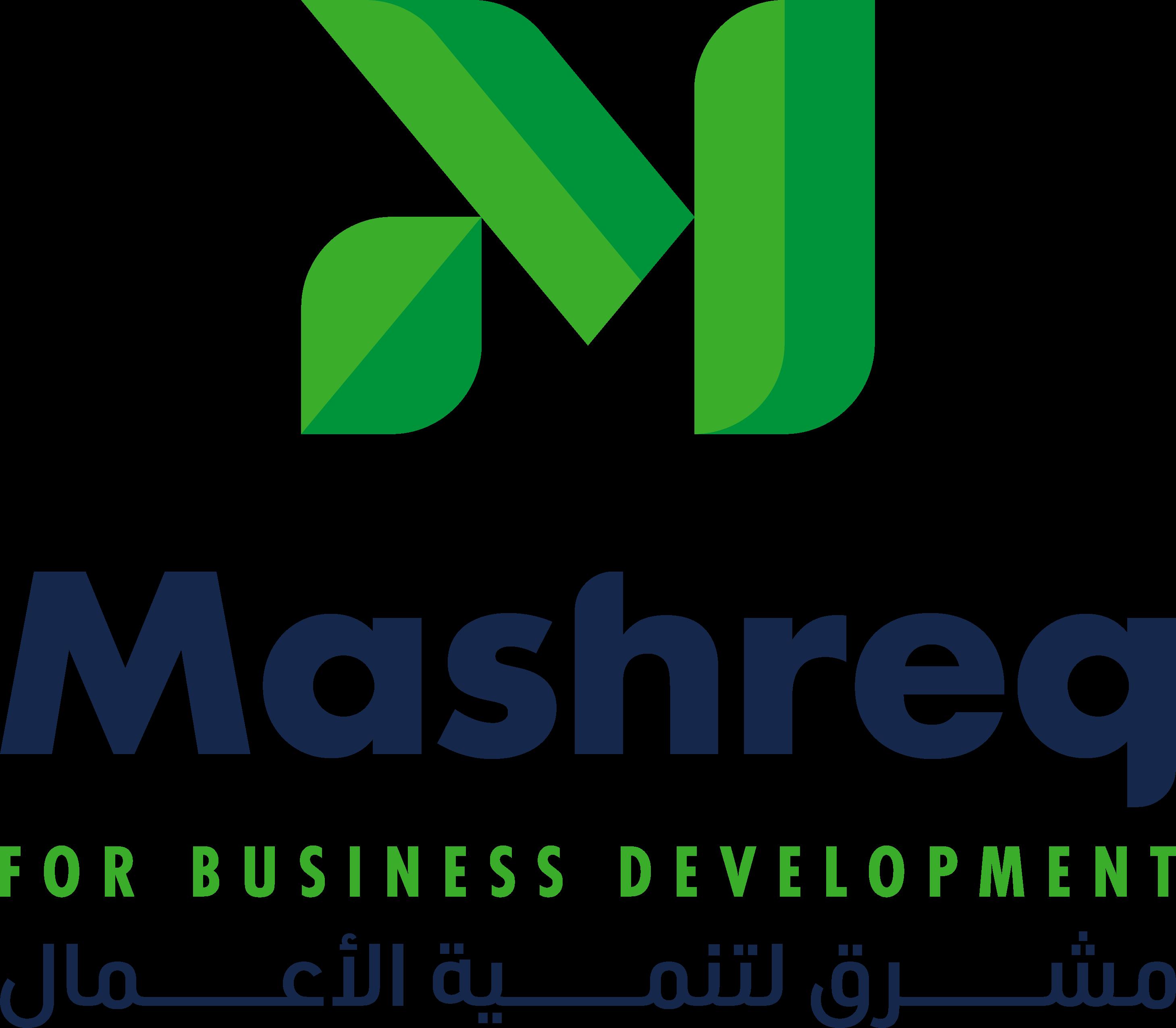 Mashreq For Business Development