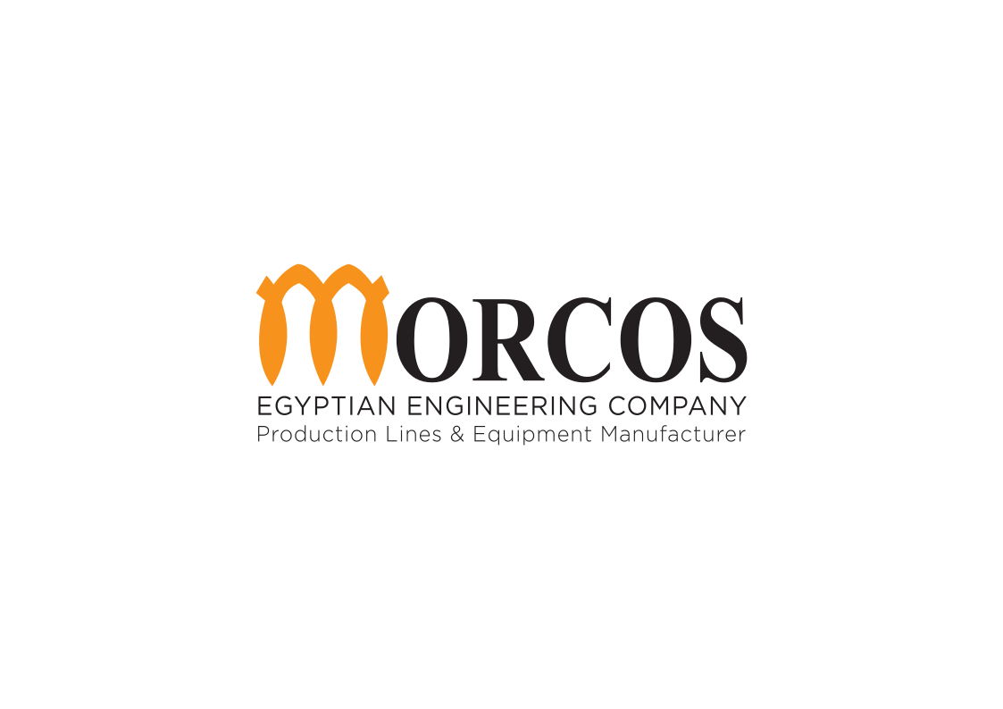 Egyptian Engineering Co. (morcos)