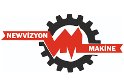 Newvizyon Makine San. Tic. Ltd. Şti.