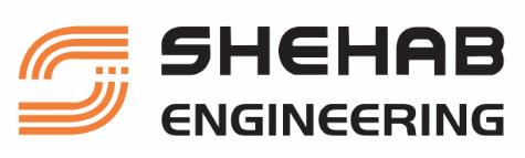 Shehab Engineering