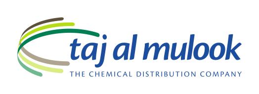Taj Al Mulook General Trading (LLC)