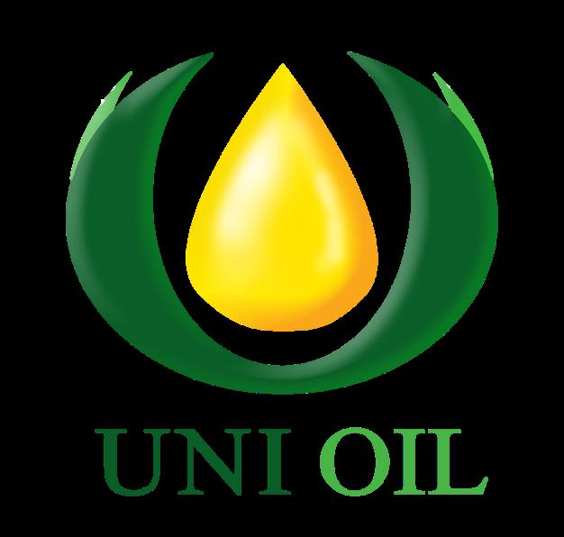United Oils & Foods Co. (Unioil)